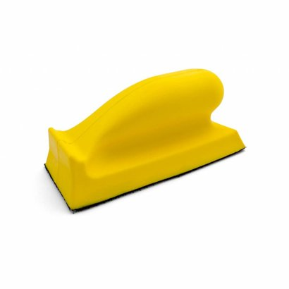 Handpad - rechthoekig 140x67mm