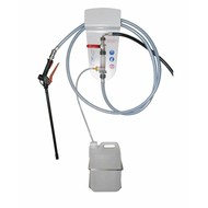 ACID Spraying Unit 1 product