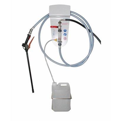 ACID Spray Centrale 1 product