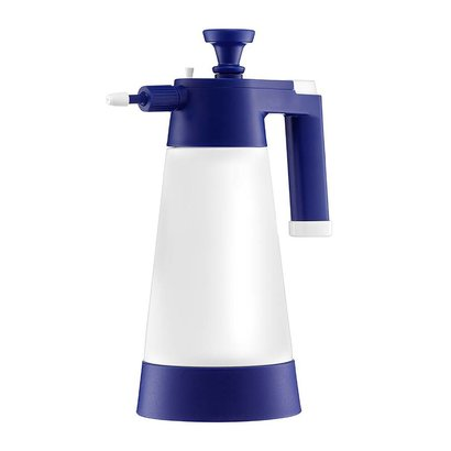 Blue Alcaline Sprayer 1.5 L