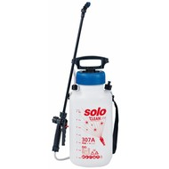 Solo sprayer FKM 7 litres