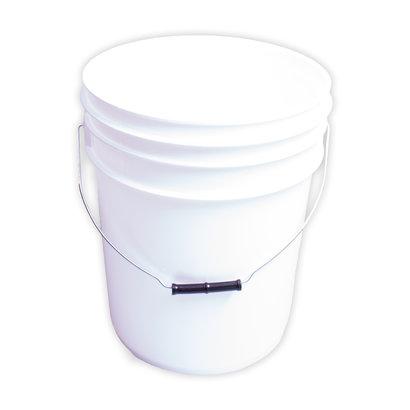 Bucket Filter - bucket 20 L