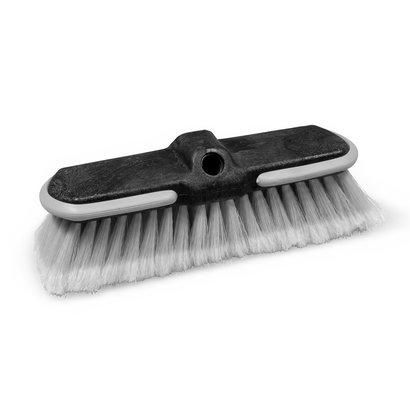 DIP Brush 25 cm grey