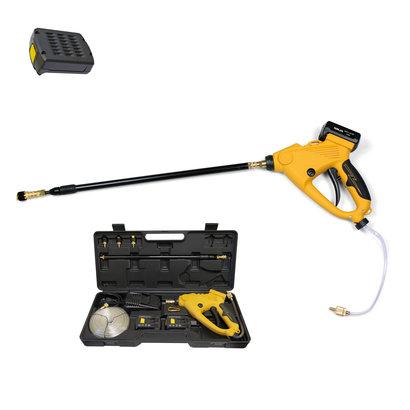 NINJA Elektrische sprayer - 1 BATT