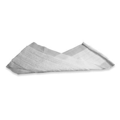 Mop voor kort gebruik 46 x 18 cm met vleugels - PRESTO