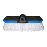 Szczotka do czyszczenia  DIP 25 cm / twarde włosie