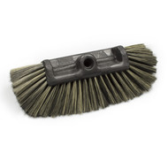 QUADRO Brush 33 cm Premium