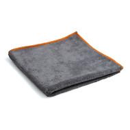 Pacco da 5 x Panno in microfibra ''NANO'' grigio