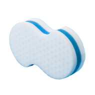 COMBI Magic DUO Sponge (5 pcs)