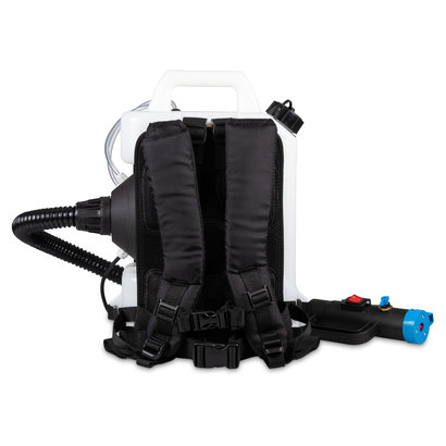 Eagle Fog Backpack fogger 10L