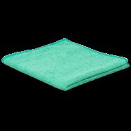 Zakje 10 x Tricot FIRST groen 38 x 38 cm