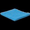 Zakje 10 x Tricot FIRST blauw 38 x 38 cm