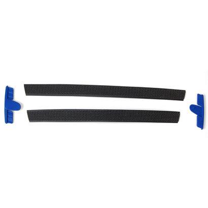 Repair kit velcro voor Mop frame MEDIKO 40 cm