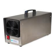 Ozomatic - ozon generator powietrza