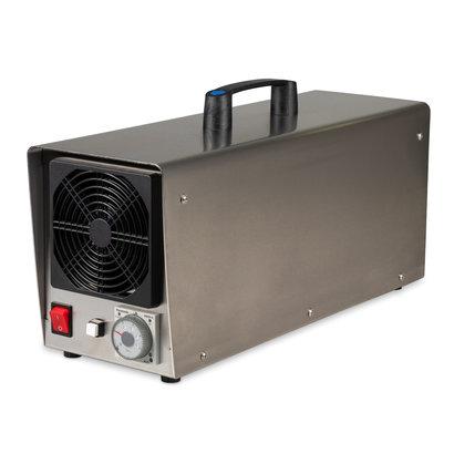 Biozone -ozon generator powietrza