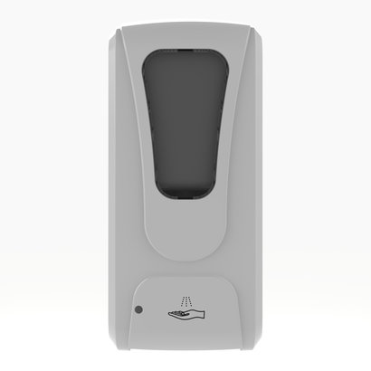 Dispenser voor alcohol OTTO (no touch/1 L)