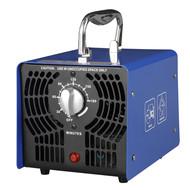 SANI-ZONE AUTO ozonator