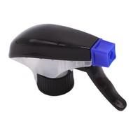 Misto Spray black / blue
