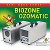 Ozomatic