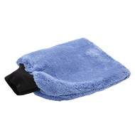 "Microfibre Washing glove ""Bluenet"""