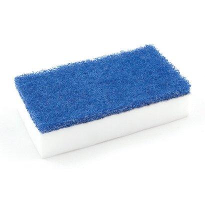 COMPRIMEX Magic Sponge (Pack of 10)