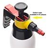 Spray-Matic 1 L FKM/polyamide