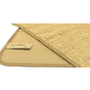Zakje 5 x Olympic Wave Gold 36 x 36 cm