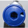 Aero Gun double action Ball