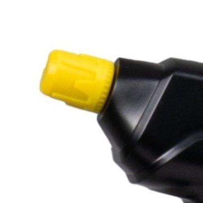 Sproeikop geel voor E-Spray 1 L