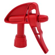 2-WAY Tex Spray rood