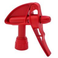 2-WAY Tex Spray Sprühkopf rot