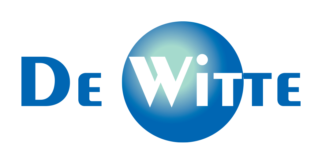 De Witte AG