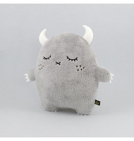Noodoll Ricepuffy Grey