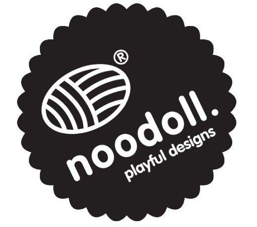 Noodoll