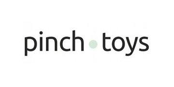 Pinch Toys