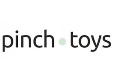 Pinch Toys