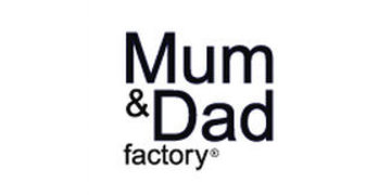 Mum and Dad Factory