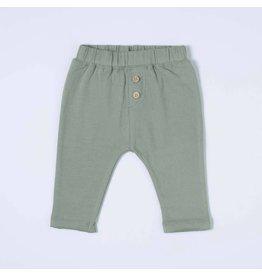 Nixnut Pocket Pants Wild