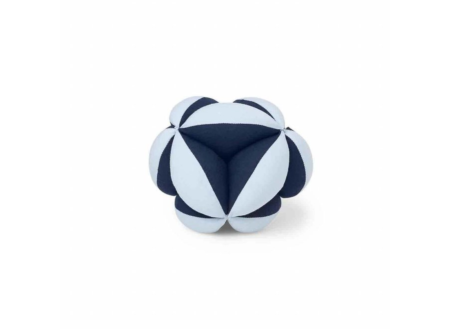 Liewood - Harald fabric ball Navy