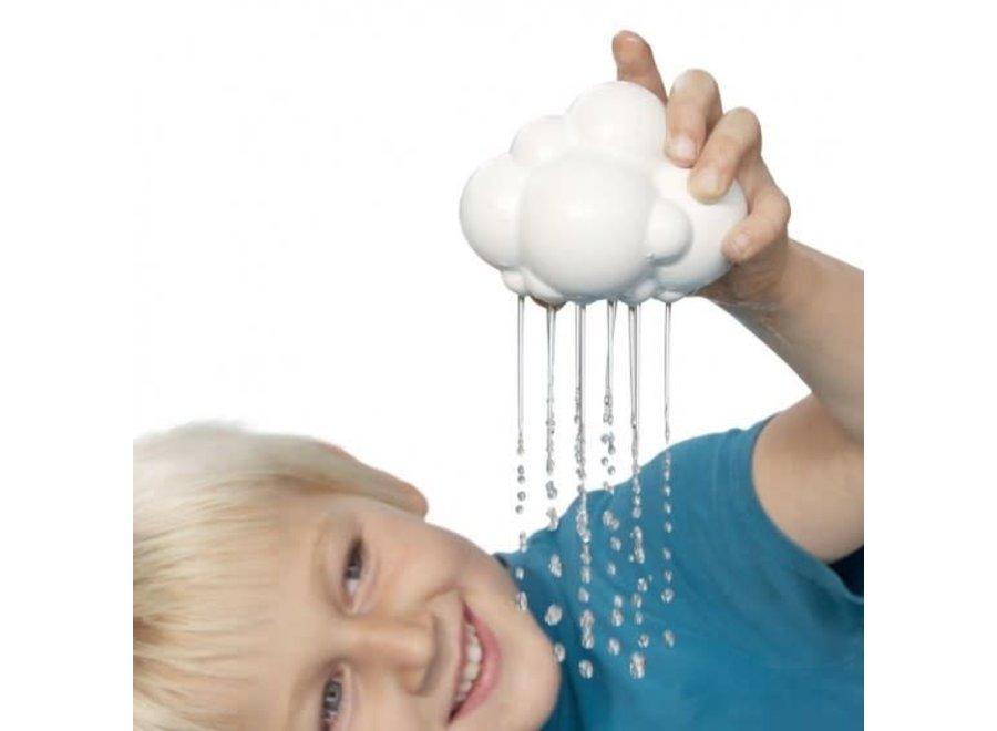 Rain Cloud Plui