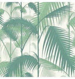 Cole & Son Behangpapier Palm Jungle