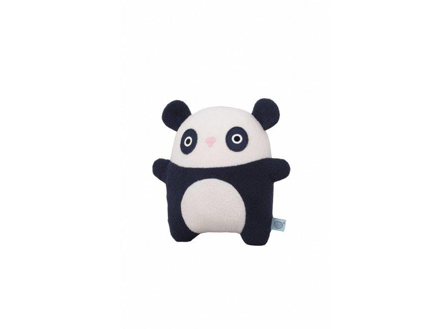 Noodoll Ricebamboo Panda
