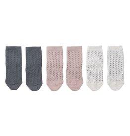 Liewood Liewood - Silas sokken