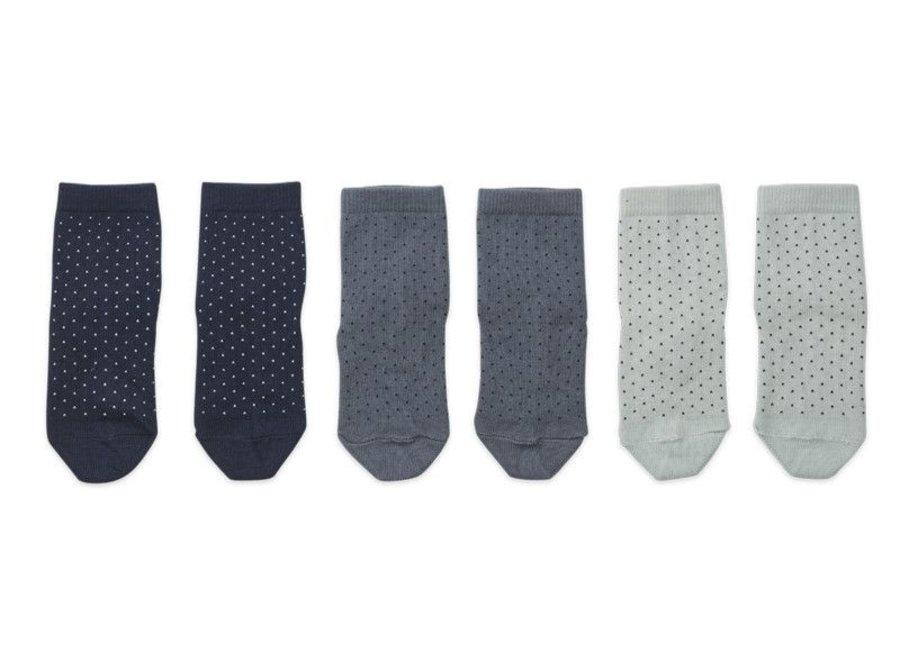 Liewood - Silas sokken