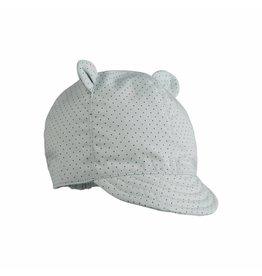 Liewood Liewood - Sun Hat -Mint
