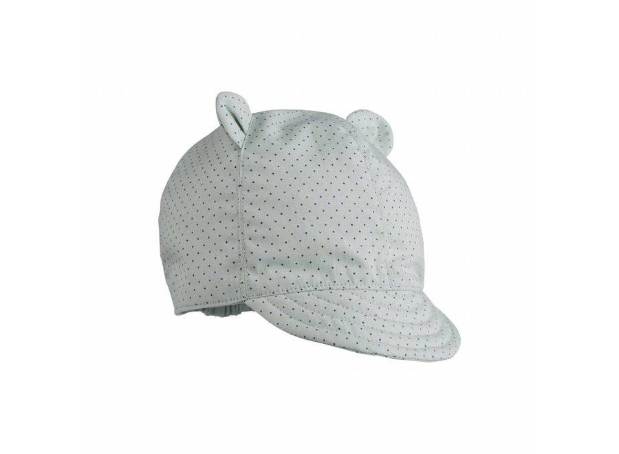 Liewood - Sun Hat -Mint