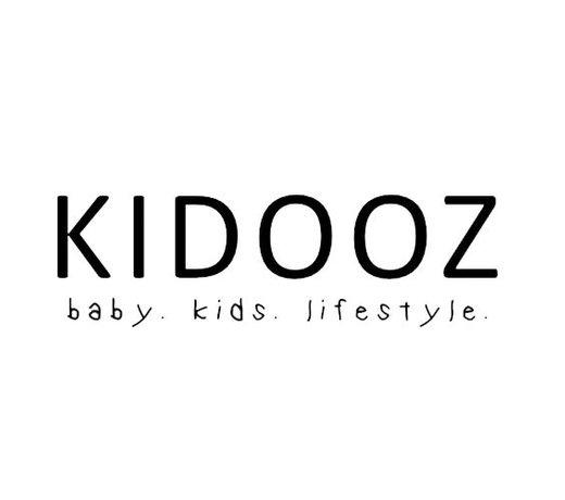 Kidooz