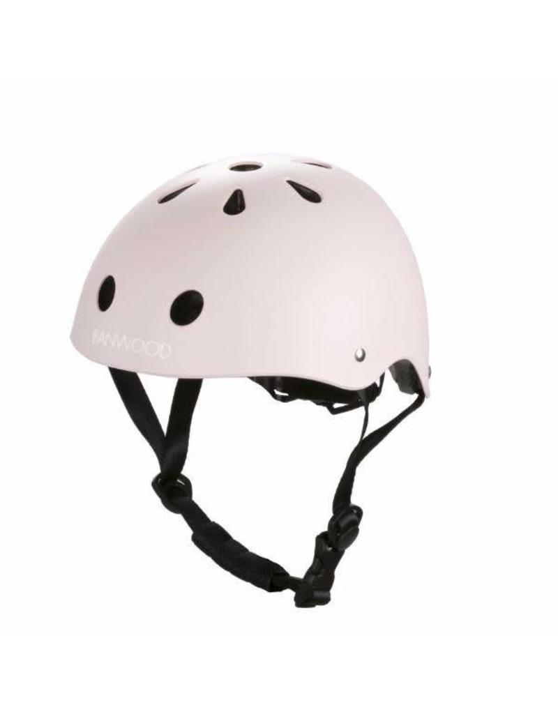 Banwood Banwood Helm Pink