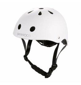 Banwood Banwood Helm White
