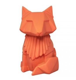 Disaster Designs Origami Fox Mini